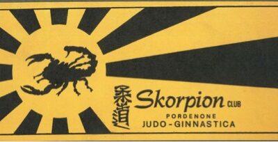 Primo-logo-Skorpion